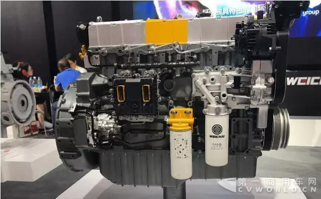 潍柴WP7系列发动机.jpg