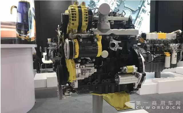 RA428系列发动机.jpg