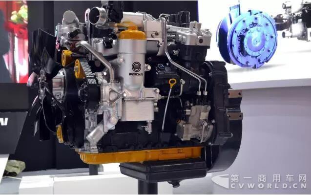 WP3N系列发动机.jpg