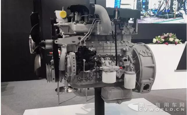 WP4.1系列发动机.jpg