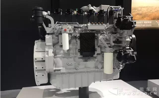 WP7NG系列发动机.jpg