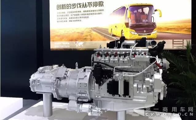 潍柴WEP6NG新能源动力系统.jpg