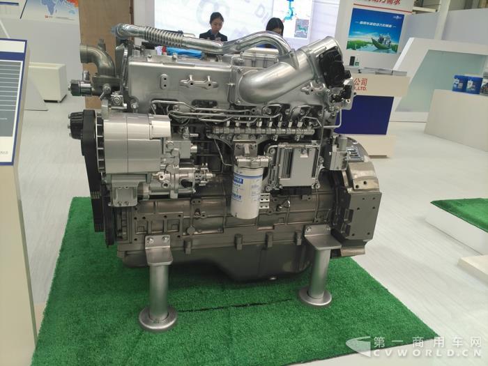 玉柴YC6L系列国六柴油发动机.jpg