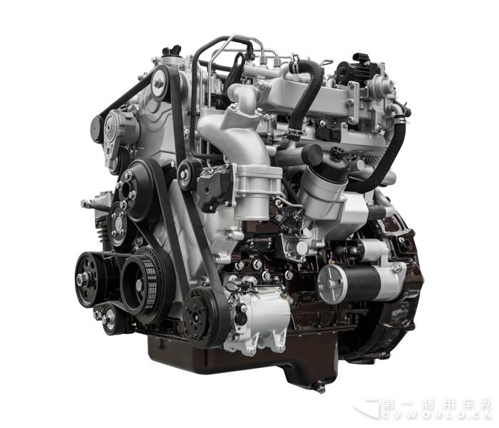 玉柴Y24系列国六柴油发动机.jpg