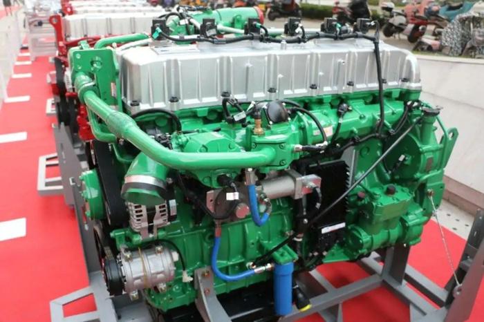 漢馬HMT13天然氣發動機.jpg