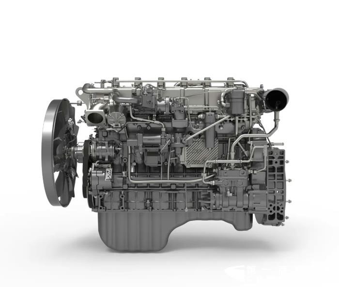上汽E系列燃氣發動機.jpg